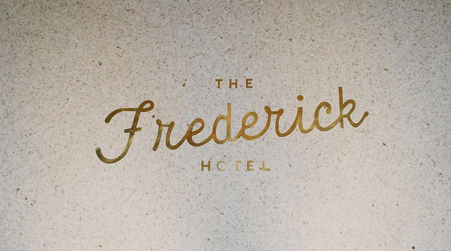 The Frederick Hotel-19 of 27 photos