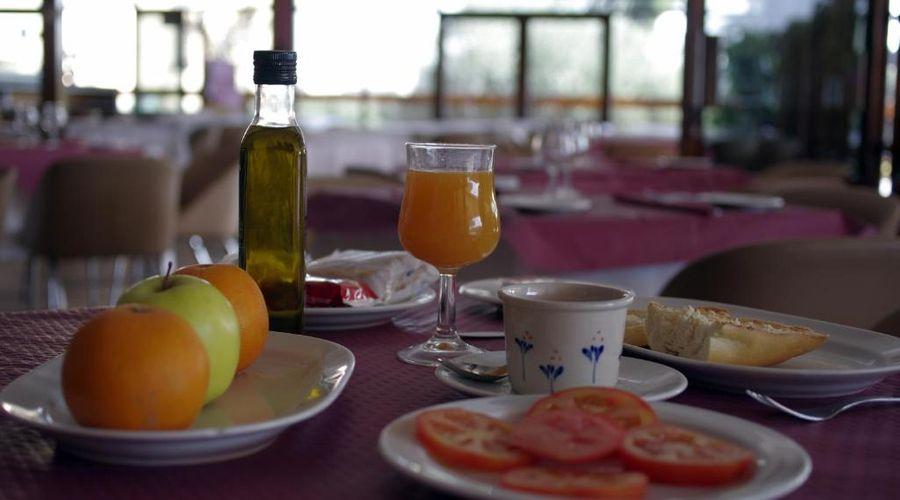 Hotel Los Olivos-2 of 36 photos