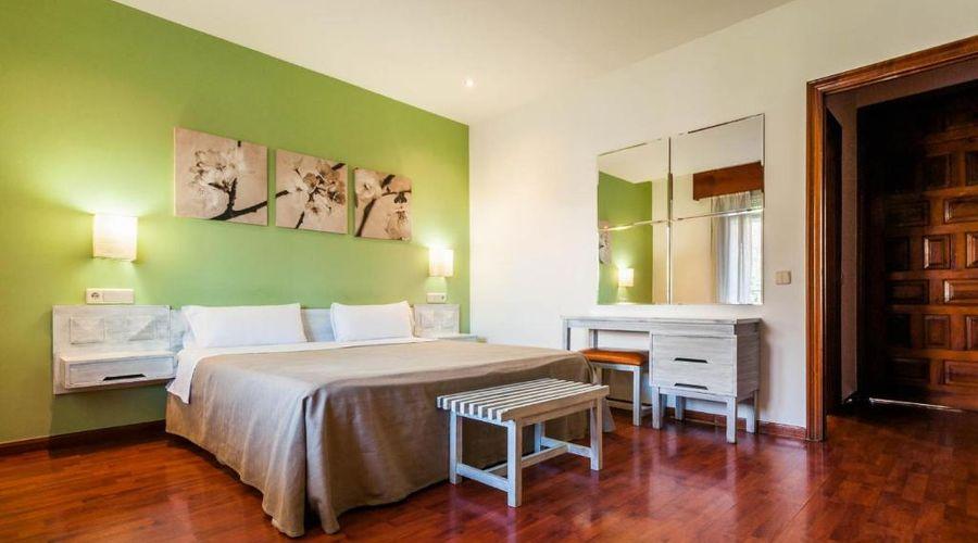 Hotel Los Olivos-30 of 36 photos