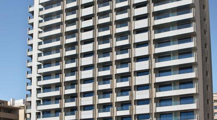 Raouché Arjaan by Rotana-2 of 46 photos