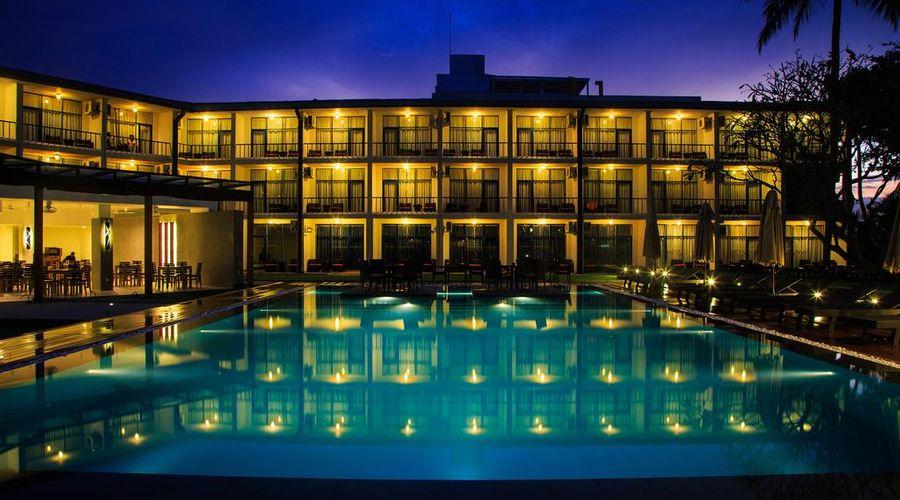 Camelot Beach Hotel-1 of 46 photos