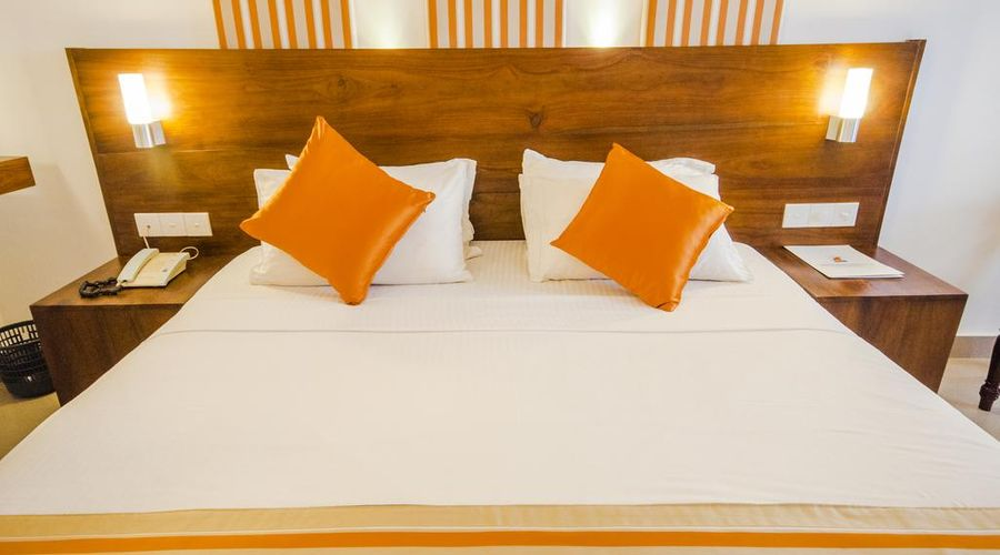 Camelot Beach Hotel-15 of 46 photos