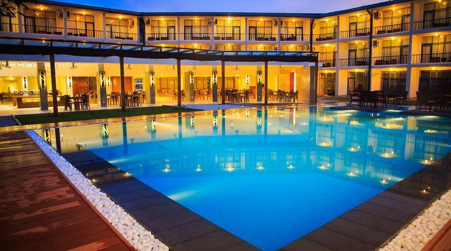 Camelot Beach Hotel-2 of 46 photos