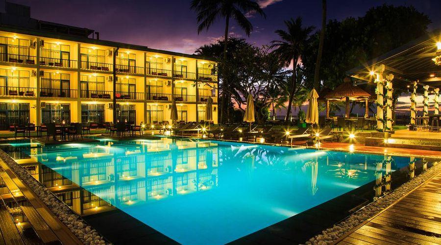 Camelot Beach Hotel-3 of 46 photos