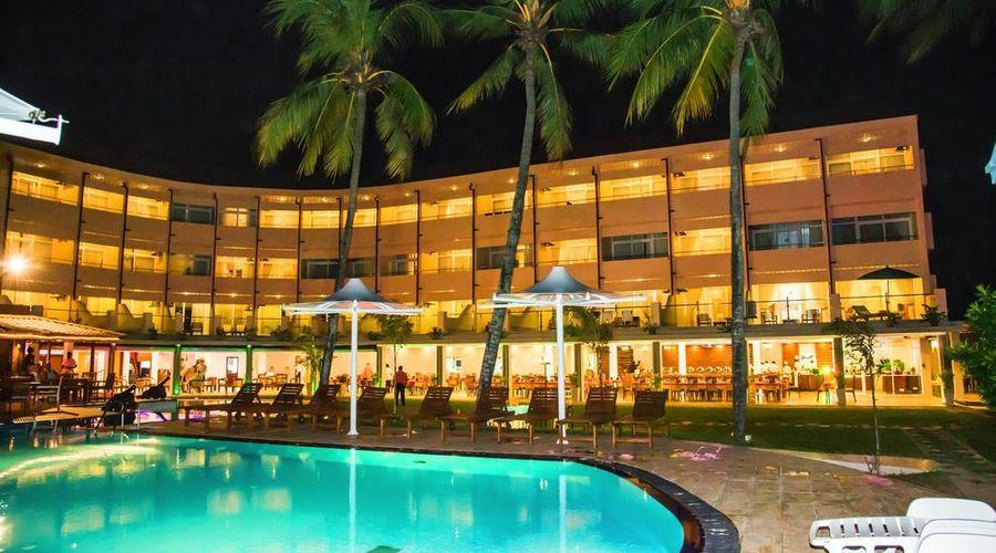 Paradise Beach Hotel-10 of 45 photos