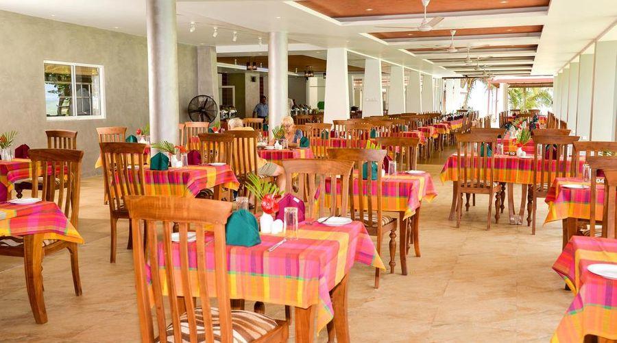 Paradise Beach Hotel-27 of 45 photos