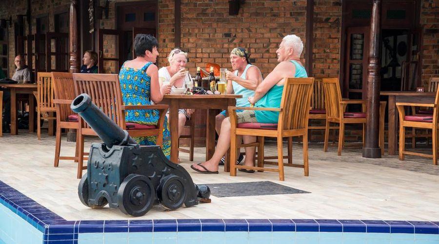 Paradise Beach Hotel-29 of 45 photos
