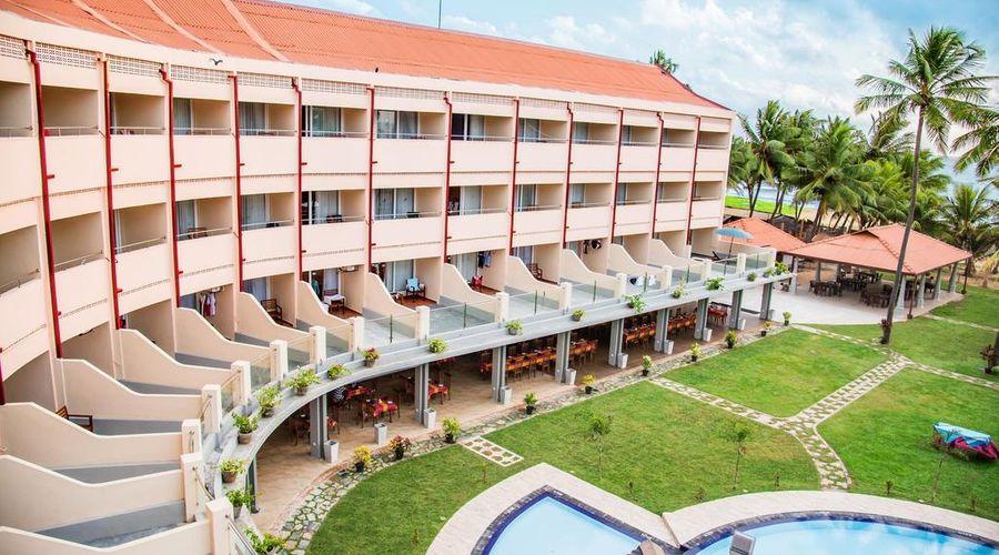 Paradise Beach Hotel-2 of 45 photos