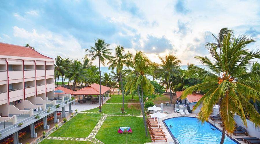 Paradise Beach Hotel-6 of 45 photos