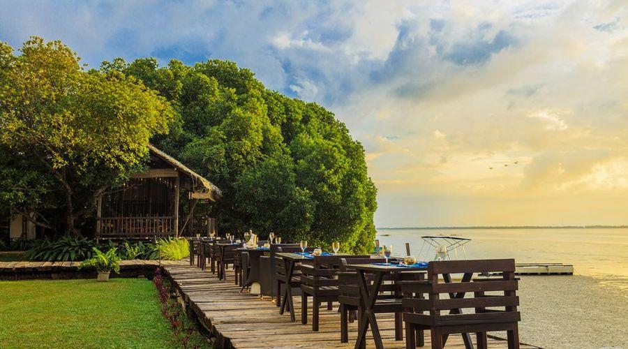 Amagi Aria - Negombo's Hidden Secret-15 of 45 photos