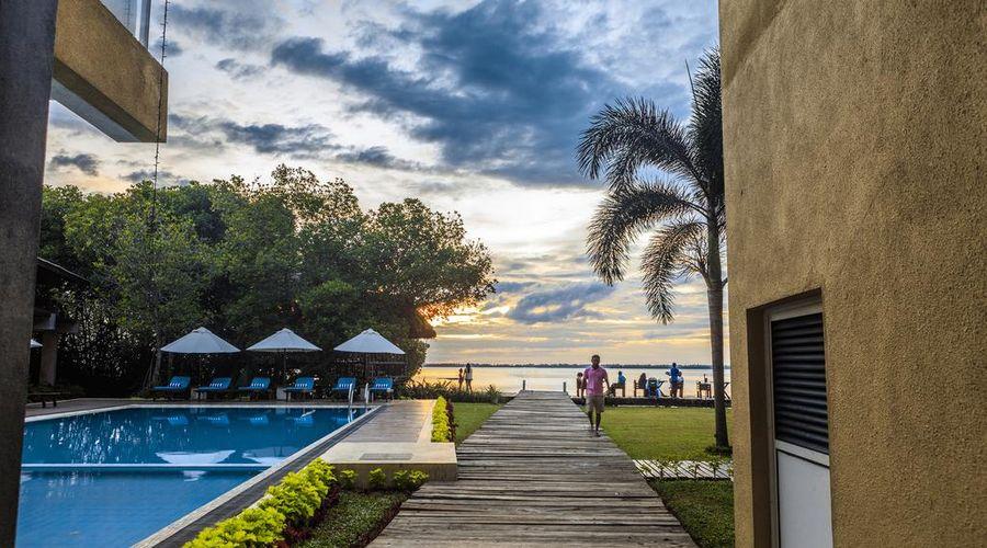 Amagi Aria - Negombo's Hidden Secret-16 of 45 photos