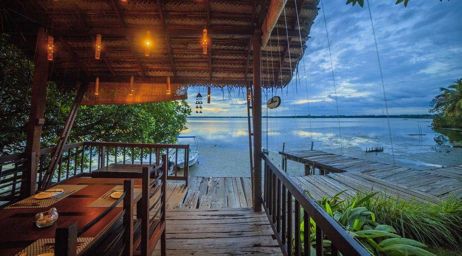 Amagi Aria - Negombo's Hidden Secret-19 of 45 photos