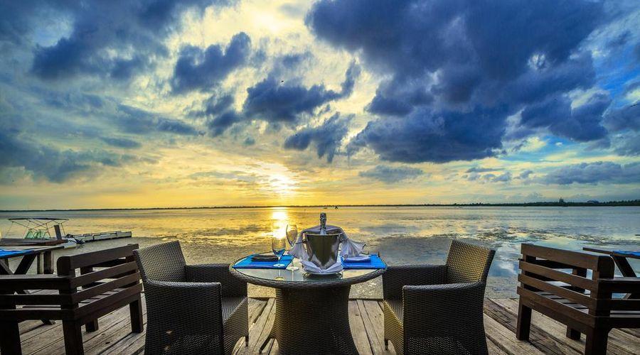 Amagi Aria - Negombo's Hidden Secret-21 of 45 photos