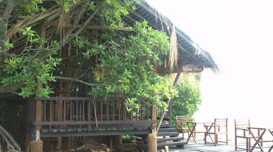 Amagi Aria - Negombo's Hidden Secret-23 of 45 photos