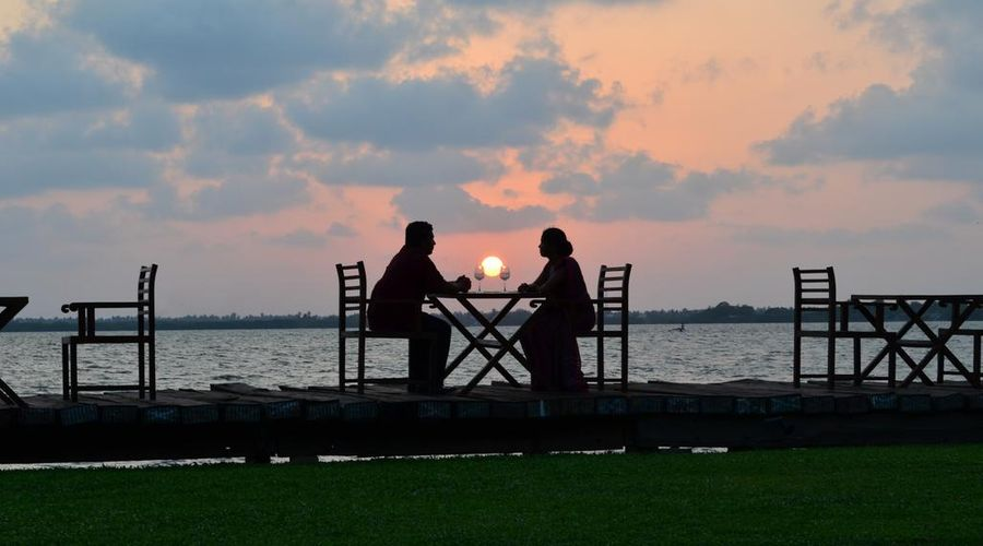 Amagi Aria - Negombo's Hidden Secret-25 of 45 photos