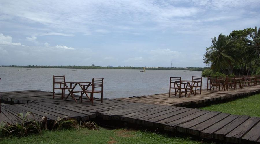 Amagi Aria - Negombo's Hidden Secret-26 of 45 photos