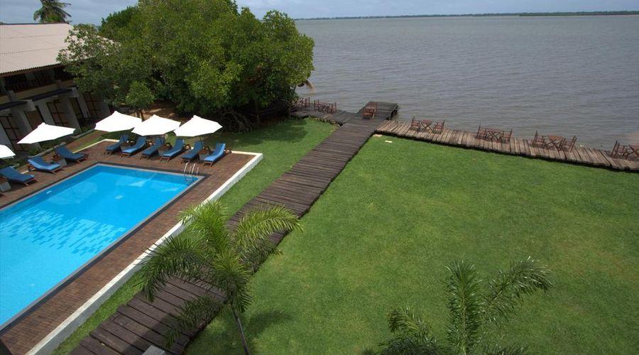 Amagi Aria - Negombo's Hidden Secret-27 of 45 photos