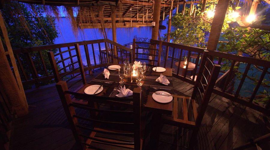 Amagi Aria - Negombo's Hidden Secret-28 of 45 photos