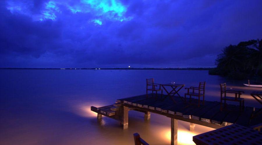 Amagi Aria - Negombo's Hidden Secret-29 of 45 photos