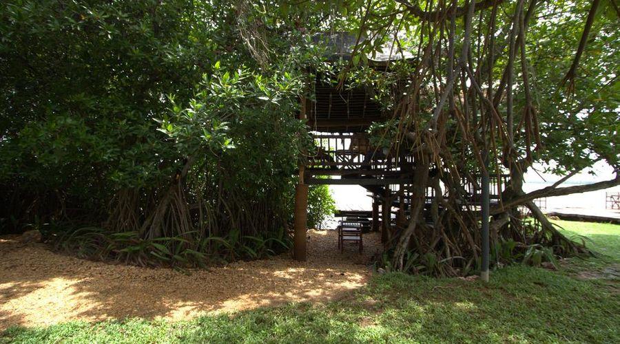 Amagi Aria - Negombo's Hidden Secret-30 of 45 photos