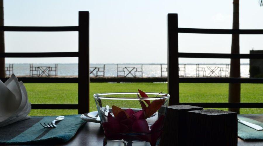 Amagi Aria - Negombo's Hidden Secret-33 of 45 photos
