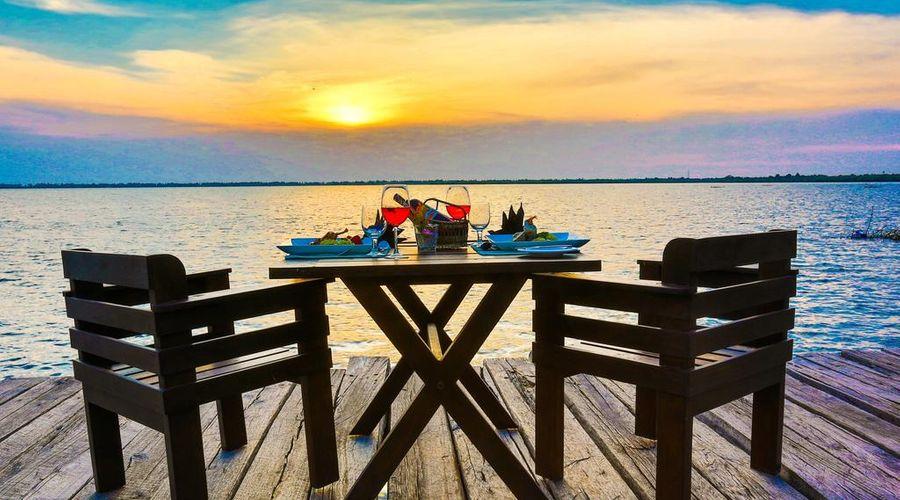 Amagi Aria - Negombo's Hidden Secret-39 of 45 photos