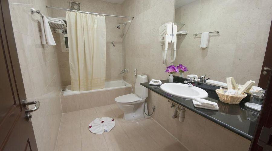 فندق جولدن الواحة-15 من 21 الصور