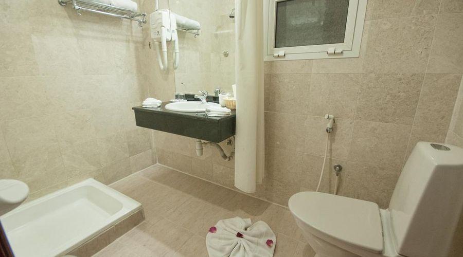 فندق جولدن الواحة-23 من 21 الصور
