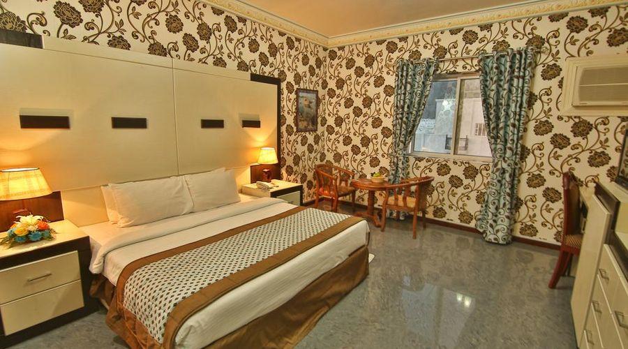 فندق جولدن الواحة-11 من 21 الصور