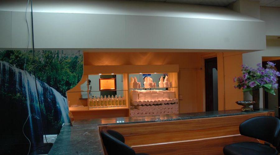 فندق جولدن الواحة-17 من 21 الصور