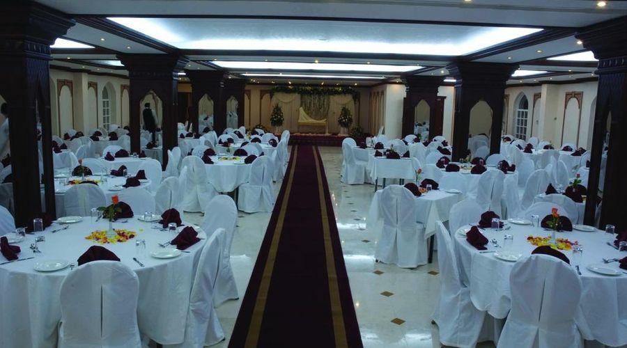 فندق جولدن الواحة-19 من 21 الصور