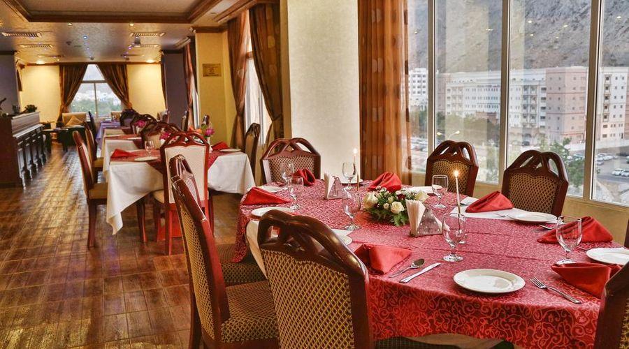 فندق جولدن الواحة-8 من 21 الصور