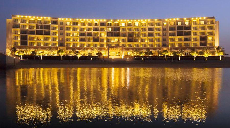Millennium Resort Mussanah-1 of 36 photos