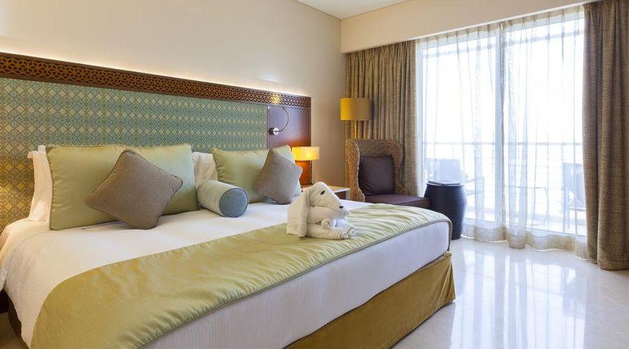 Millennium Resort Mussanah-10 of 36 photos