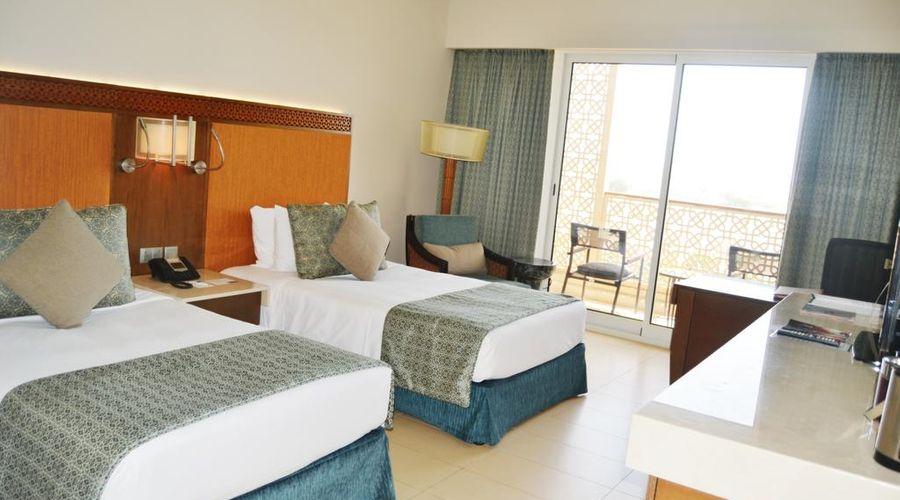 Millennium Resort Mussanah-13 of 36 photos