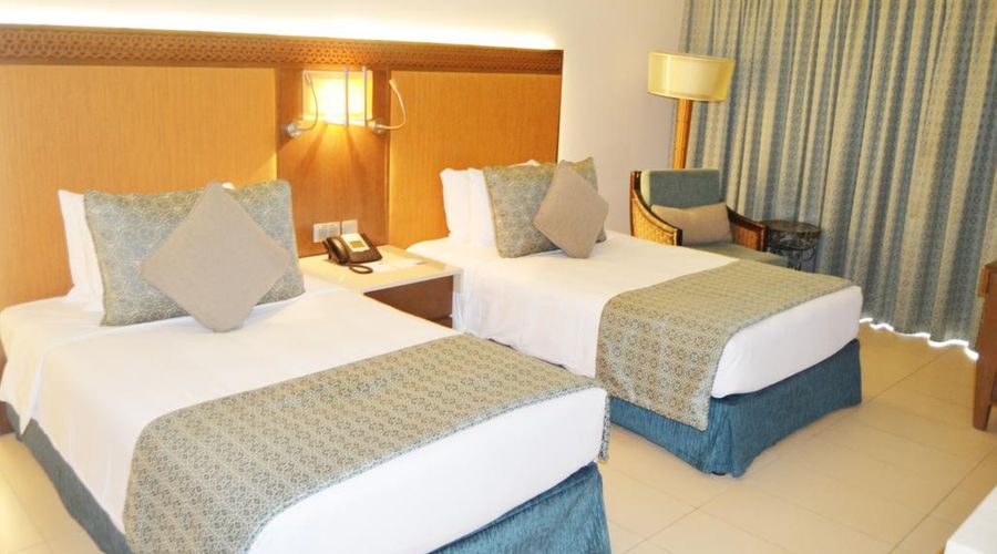 Millennium Resort Mussanah-14 of 36 photos