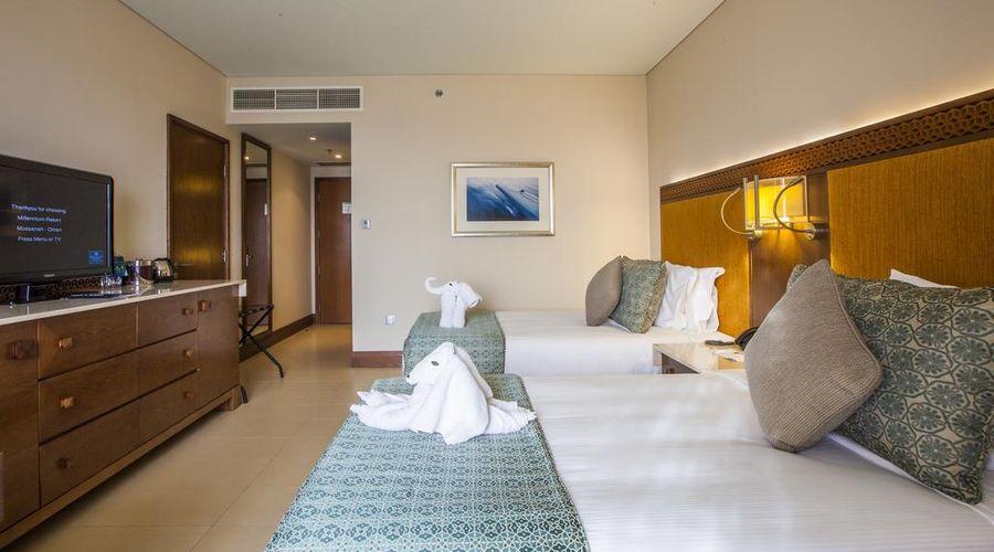 Millennium Resort Mussanah-15 of 36 photos
