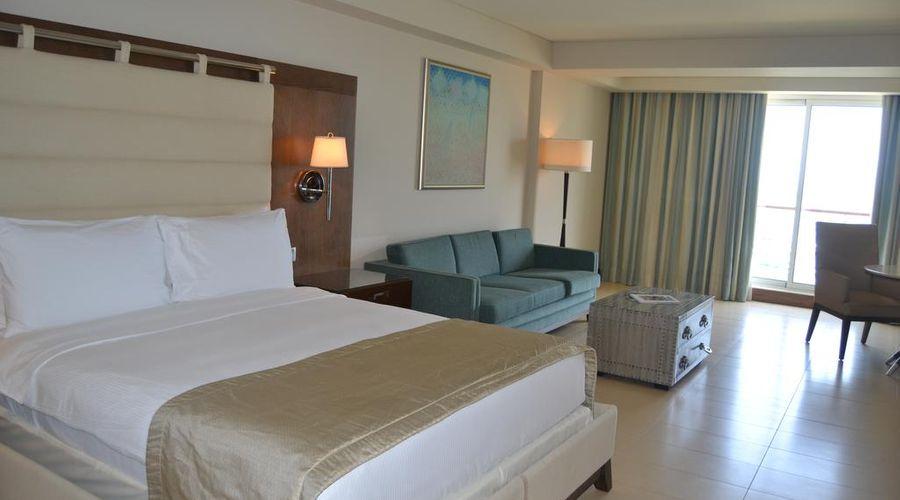 Millennium Resort Mussanah-16 of 36 photos