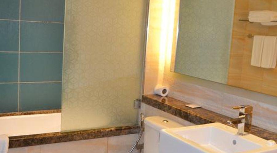 Millennium Resort Mussanah-19 of 36 photos