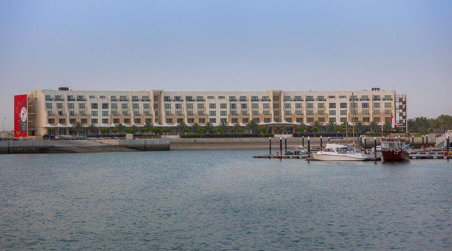Millennium Resort Mussanah-2 of 36 photos
