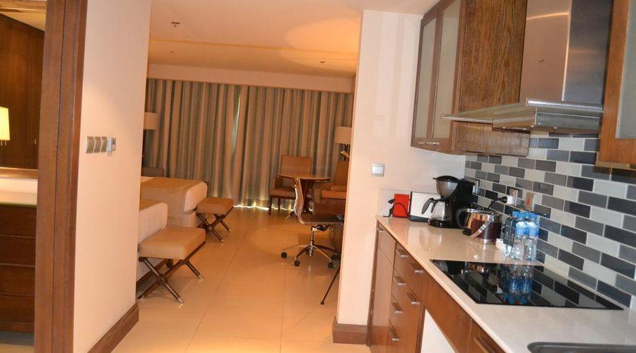 Millennium Resort Mussanah-20 of 36 photos