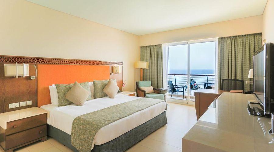 Millennium Resort Mussanah-22 of 36 photos