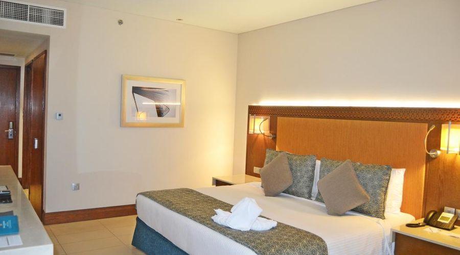 Millennium Resort Mussanah-23 of 36 photos