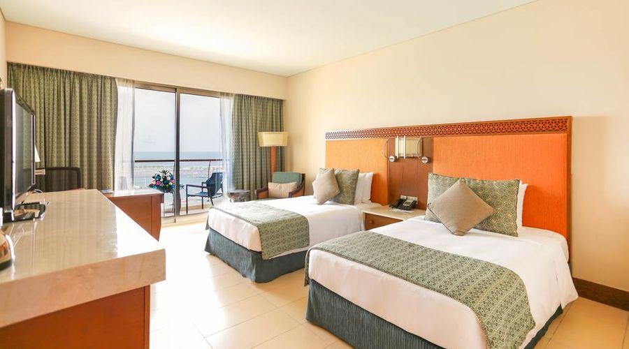 Millennium Resort Mussanah-24 of 36 photos
