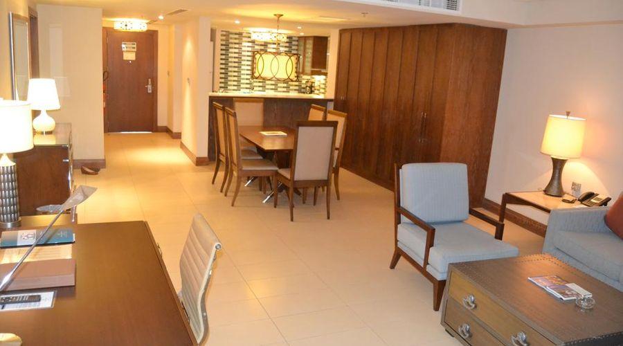Millennium Resort Mussanah-28 of 36 photos