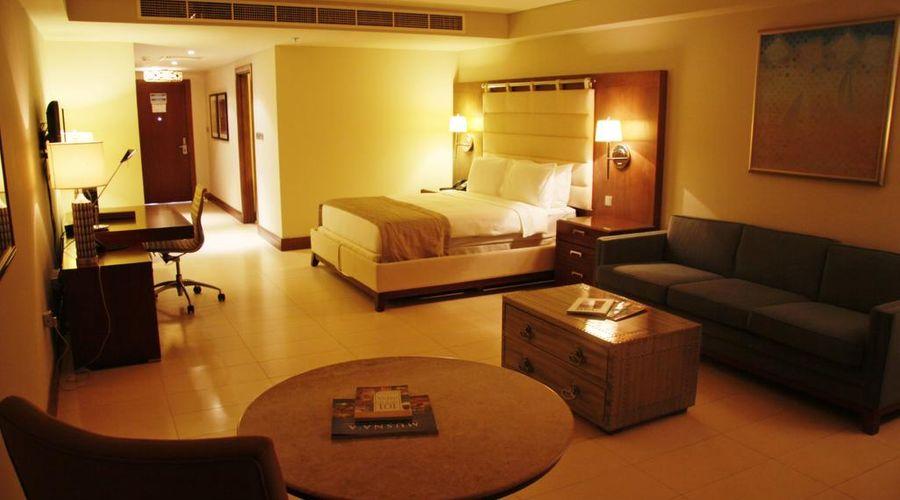 Millennium Resort Mussanah-29 of 36 photos