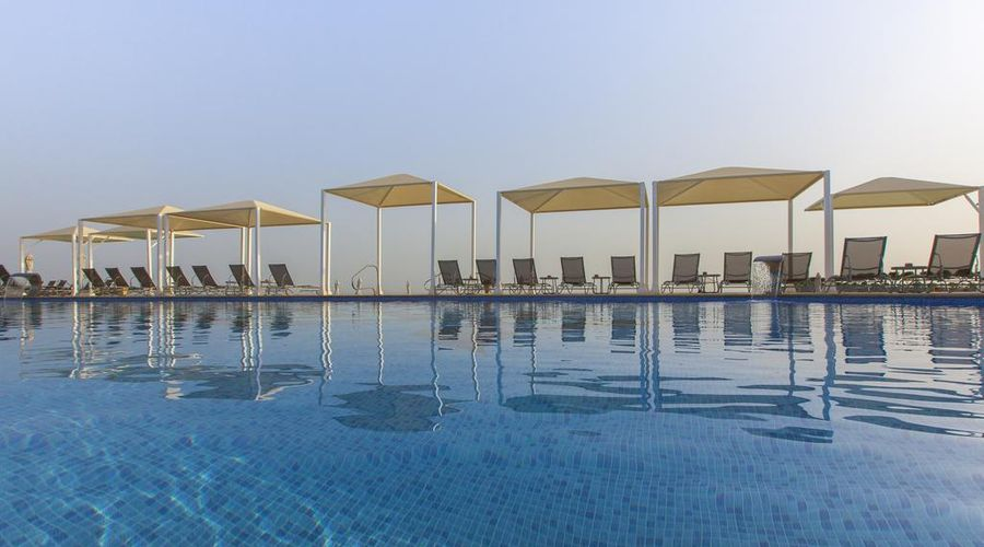 Millennium Resort Mussanah-31 of 36 photos