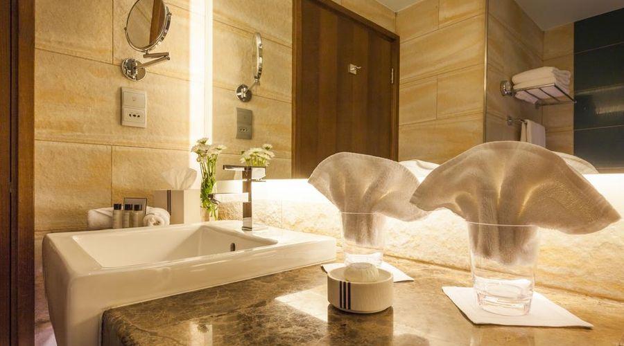 Millennium Resort Mussanah-36 of 36 photos