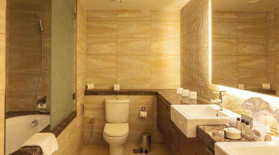 Millennium Resort Mussanah-8 of 36 photos