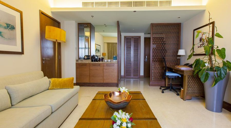 Millennium Resort Mussanah-9 of 36 photos